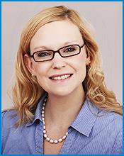 Jennifer Kärnbach