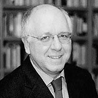 Dr. Volker Ladenthin
