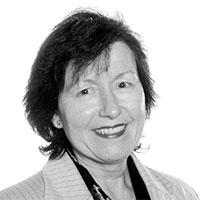 Katharina Schlamp